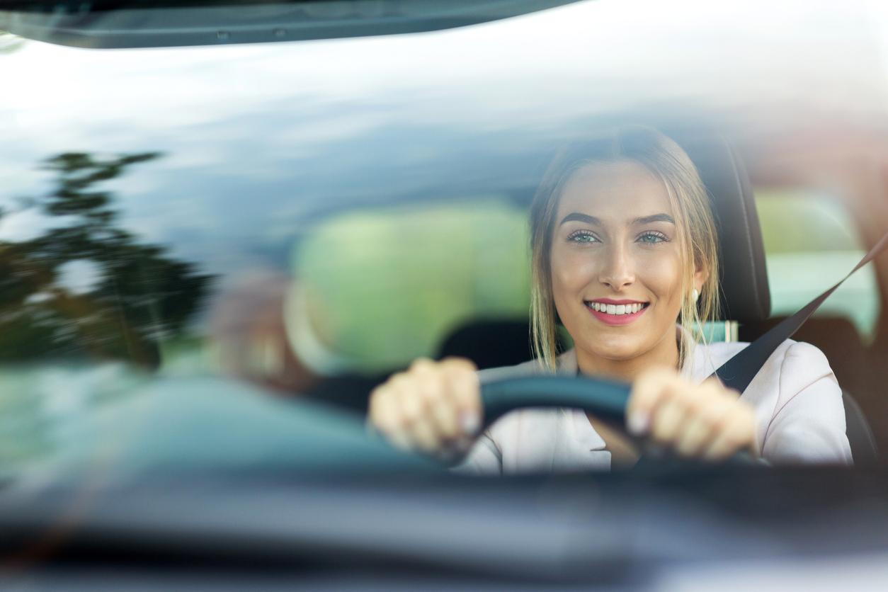Finansiere kjøretøy med et lån