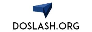 doslash.org